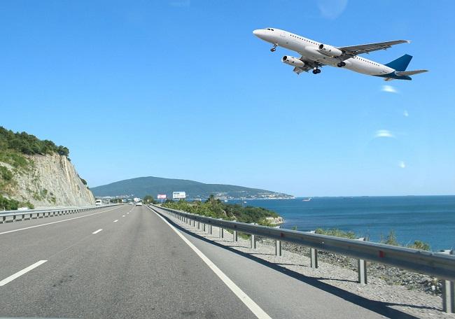 декора картинки геленджик с самолета мастера своего дела